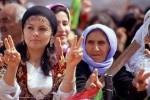 2013 Diyarbakır newroz görüntüleri